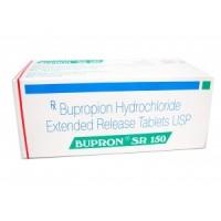Generic Wellbutrin 150 mg