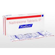 Generic Revia Naltrexone